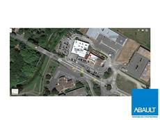 Location Local Commercial - Cornebarrieu (31700)