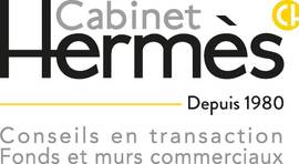 Location Local Commercial - Faverges (74210)