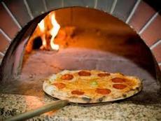 Vente - Pizzeria - Vente à emporter - Finistère (29)