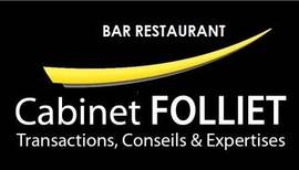 Vente - Bar - Restaurant - Mornant (69440)