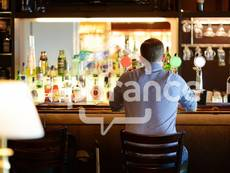 Vente - Bar - Brasserie - Tabac - Licence IV - Isère (38)