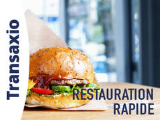 Vente - Boulangerie - Point chaud - Sandwicherie - Nantes (44000)