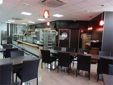 Vente - Restaurant rapide - Martinique (972)
