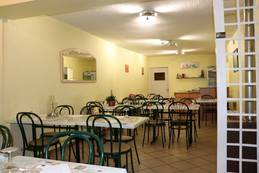 Vente - Bar - Restaurant - Loire (42)