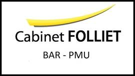Vente - Bar - PMU - Le Molard (69150)