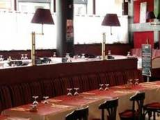 Vente - Bar - Restaurant - Traiteur - Morbihan (56)