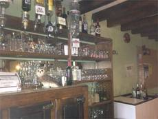 Vente - Bar - Restaurant - Traiteur - Indre (36)