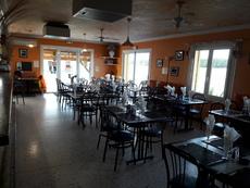 Vente - Restaurant routier - Fréteval (41160)