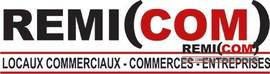 Vente fonds de commerce - Chambery (73000)