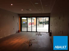 Vente de murs de boutique - Colomiers (31770)