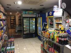 Vente - Alimentation - Epicerie - Superette - Paris (75)