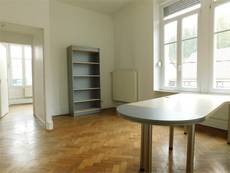 Location Bureau - Moselle (57)