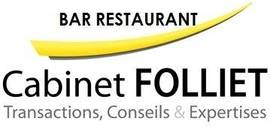 Vente - Bar - Restaurant - Romans (01400)