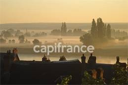 Location Local Commercial - Calvados (14)