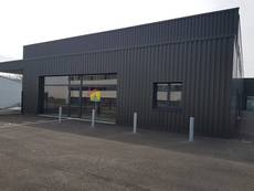 Location Local Commercial - Laval (53000)