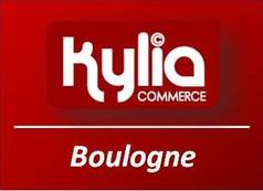 Location Local Commercial - Clichy (92110)