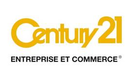 Location Local Commercial - Eure-et-Loir (28)