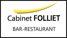 Vente - Bar - Restaurant - Liergues (69400)