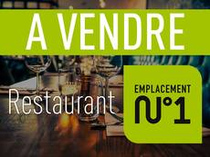 Vente - Bar - Restaurant - Pizzeria - Arles (13200)
