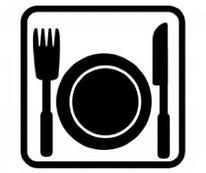 Vente - Bar - Brasserie - Restaurant - Licence IV - Ain (01)