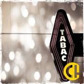 Vente - Bar - Brasserie - Restaurant - Tabac - Café - FDJ - Loto - Presse - Annecy (74000)