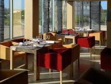 Vente - Restaurant - Morbihan (56)
