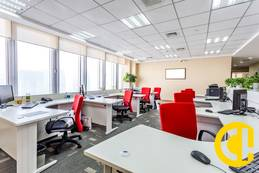 Location Local Commercial - Grenoble (38000)