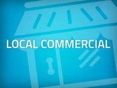 Location Local Commercial - Oise (60)