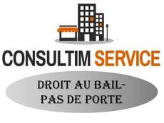 Cession de bail - Pornic (44210)
