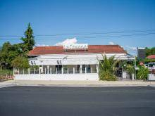 Location Local Commercial - Gironde (33)