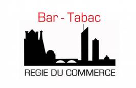 Vente - Bar - Tabac - Licence IV - Loterie - Presse - Isère (38)