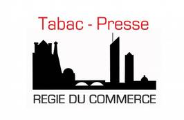 Vente - Tabac - Loterie - Loto - Presse - Isère (38)