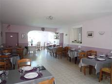 Vente - Bar - Restaurant - Traiteur - Marne (51)