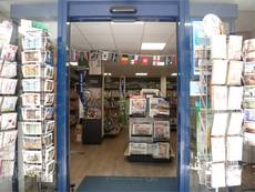 Vente - Tabac - Librairie - Loto - Papeterie - Presse - Aveyron (12)