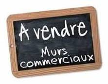Location Local Commercial - Yvelines (78)