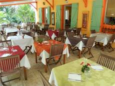 Vente - Restaurant - Martinique (972)