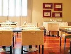 Vente - Brasserie - Restaurant - Pizzeria - Morbihan (56)