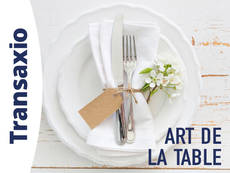 Vente - Accastillage - Arts de la table - Troyes (10000)