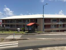 Location Local Commercial - Martinique (972)