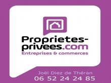 Location Local Commercial - Haute-Garonne (31)