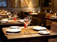 Vente - Bar - Restaurant - Loterie - Presse - Finistère (29)