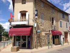 Vente - Bar - Brasserie - Tabac - Loto - Vaucluse (84)
