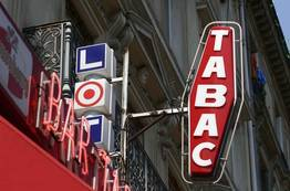 Vente - Bar - Tabac - PMU - Paris 12ème (75012)