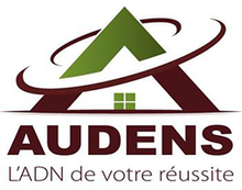 Vente - Tabac - Loterie - Loto - PMU - Alpes-Maritimes (06)