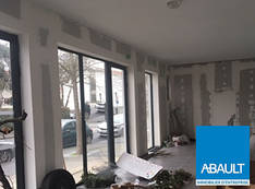 Location Local Commercial - Bayonne (64100)