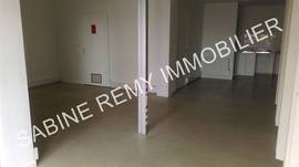Location Local Commercial - Nogent-sur-Marne (94130)