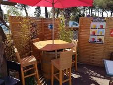 Vente - Restauration - Pizzeria - Fromagerie - Fruits et légumes - Traiteur - Agde (34300)