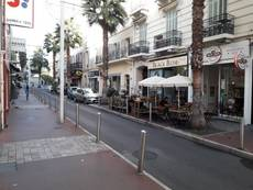 Location Local Commercial - Cannes (06400)