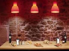 Vente - Restaurant - Cave à vins - Morbihan (56)