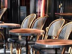 Vente - Bar - Brasserie - PMU - Morbihan (56)